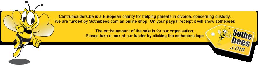 sothebees-sponsor